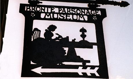 Bronte-Parsonage-Museum-i-007